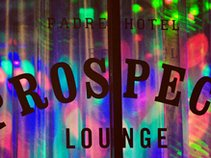 The Prospect Lounge