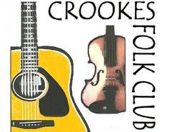 Crookes Folk