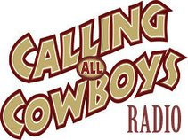 Calling All Cowboys Radio