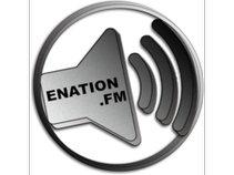 enationFM