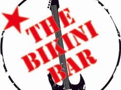 The Bikini Bar