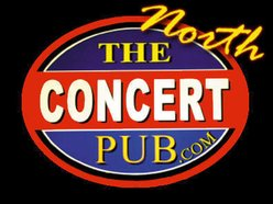 The Concert Pub - North