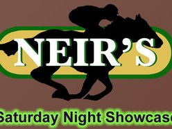 Neir's Saturday Night Showcase