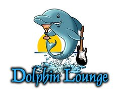 Dolphin Lounge