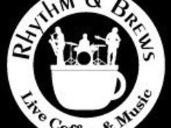 Rhythm & Brews Cafe'