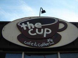 Cup Coffeehouse