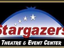 Stargazers Theatre and Event Center