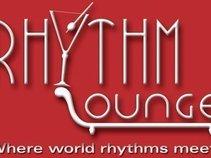 Rhythm Lounge