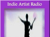 Indie Artist Radio
