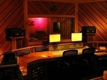 Dark Pines Studios, Inc.