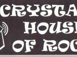 Crystal's House of Rock