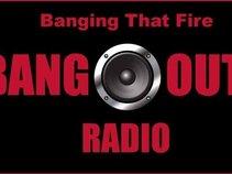 bangoutradio