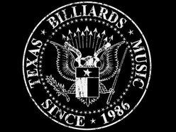 Bostocks Billiards & Bar