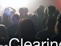 The Clearing Venue