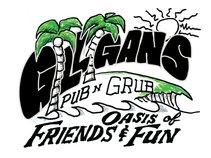 Gilligans Pub N Grub