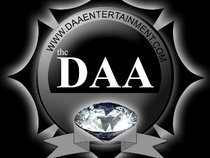DAA Entertainment