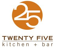 25 Kitchen + Bar