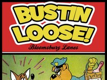 Bustin Loose! Productions
