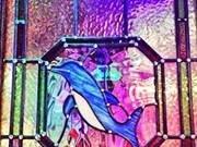 The Dolphin, Hackney
