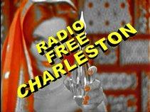 Radio Free Charleston (not a club-a video program)
