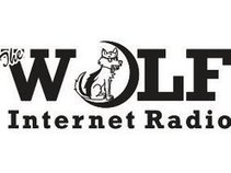 The Wolf Internet Radio