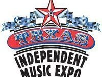 Texas Independent Music Expo