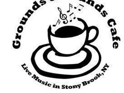Grounds and Sounds Cafe