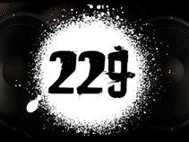 229TheVenue