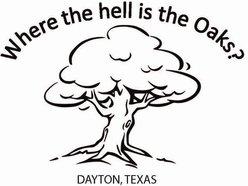 The Oaks Club