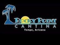Rocky Point Cantina