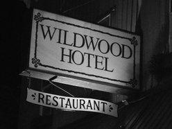 Wildwood Hotel