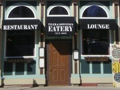 Tyler & Downing's Eatery