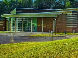 Norsemen Auditorium Northside Middle School