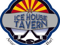 Ice House Tavern