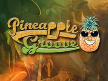 Pineapple Groove