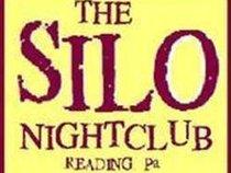 The Silo