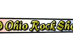 Mid Ohio Rock Show