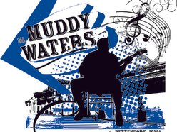 The Muddy Waters