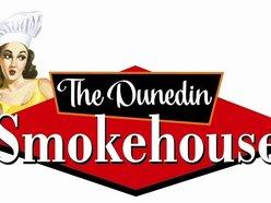 The Dunedin Smokehouse