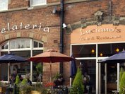 Luciano's Restaurant