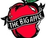 Big Apple Pub & Grill