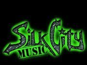 Silk City Music