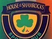 The House of Shamrocks