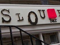 Slouch Glasgow