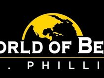 World Of Beer Dr.Phillips
