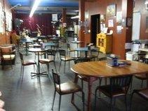 Expressionz Cafe