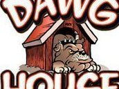 The Dawg House Bar and Grill