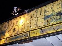 Loudhouse Coffee
