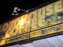 Loudhouse Coffee