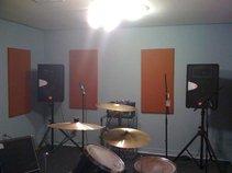 TFC Rehearsal Studios